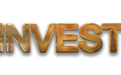 Pooled vs Segregated Assets SMSF