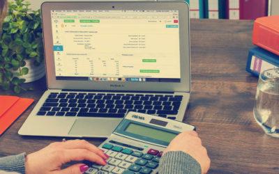 Minimum Pension Calculator